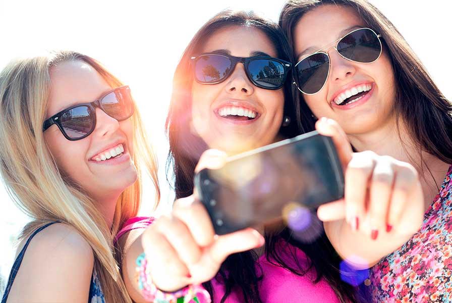 smilingtek-diseño-de-sonrisa-contactanos-tratamientos-1
