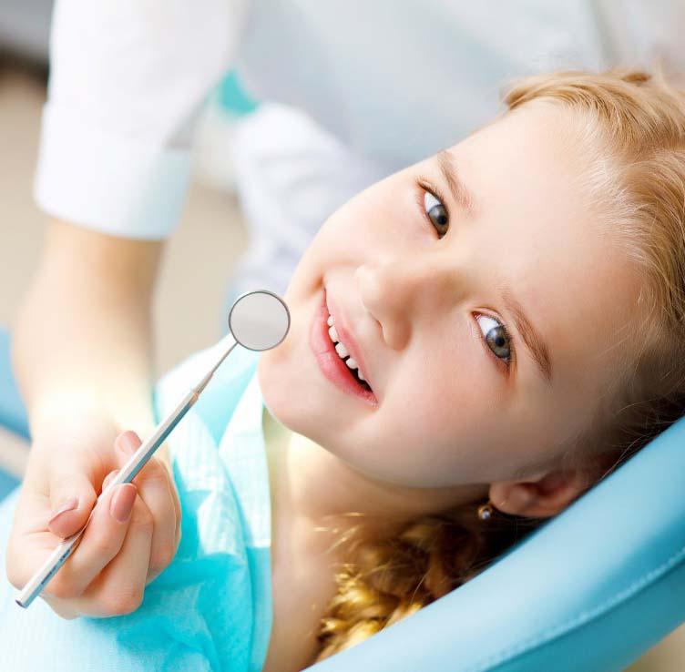 smilingtek-diseño-de-sonrisa-contactanos-tratamientos-ortodoncia-1a