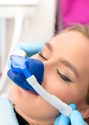 smilingtek-diseño-de-sonrisa-contactanos-tratamientos-ortodoncia-ortopedia-dientes-cordales-1a